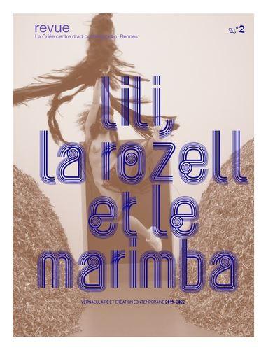 Lili-la-rozell-et-le-marimba-1