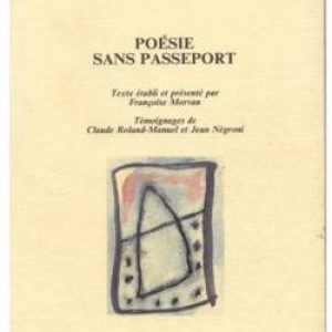 CVT_Poesie-sans-passeport_9969